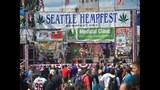 SeattleInsider: Hempfest 2013: World's… - (4/25)