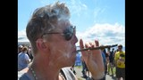 SeattleInsider: Hempfest 2013: World's… - (19/25)