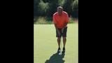 PHOTOS: Kids Classic Golf Tournament & Auction - (9/11)