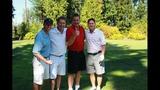 PHOTOS: Kids Classic Golf Tournament & Auction - (4/11)