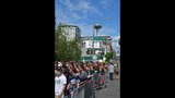 SeattleInsider: Hempfest 2013: World's… - (6/25)