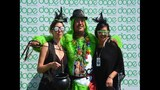 SeattleInsider: Hempfest 2013: World's… - (11/25)