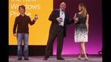 Photos: Steve Ballmer's career at Microsoft - (5/18)