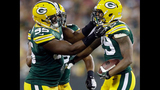 PHOTOS: Seahawks vs. Packers, Aug. 23, 2013 - (5/23)