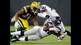 PHOTOS: Seahawks vs. Packers, Aug. 23, 2013 - (7/23)