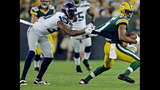 PHOTOS: Seahawks vs. Packers, Aug. 23, 2013 - (14/23)