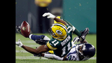 PHOTOS: Seahawks vs. Packers, Aug. 23, 2013 - (17/23)