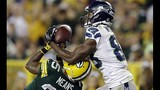 PHOTOS: Seahawks vs. Packers, Aug. 23, 2013 - (23/23)
