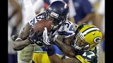 PHOTOS: Seahawks vs. Packers, Aug. 23, 2013 - (18/23)