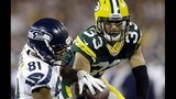 PHOTOS: Seahawks vs. Packers, Aug. 23, 2013 - (22/23)