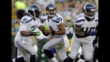 PHOTOS: Seahawks vs. Packers, Aug. 23, 2013 - (15/23)
