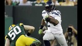 PHOTOS: Seahawks vs. Packers, Aug. 23, 2013 - (16/23)