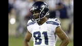PHOTOS: Seahawks vs. Packers, Aug. 23, 2013 - (4/23)