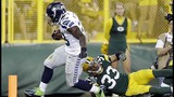 PHOTOS: Seahawks vs. Packers, Aug. 23, 2013 - (2/23)