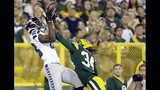 PHOTOS: Seahawks vs. Packers, Aug. 23, 2013 - (9/23)