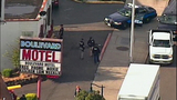 PHOTOS: Feds raid motels for prostitution, drugs - (21/25)