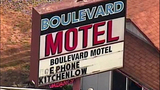 PHOTOS: Feds raid motels for prostitution, drugs - (17/25)