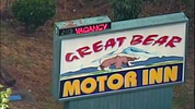 The Great Bear Motor Inn