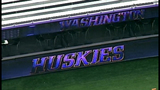 PHOTOS: Renovated Husky Stadium ready for debut - (5/12)