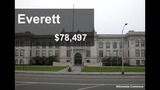 PHOTOS: Where do teachers make the most money? - (19/23)