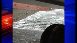 PHOTOS: Rain storm hits Puget Sound, Aug. 29, 2013 - (13/18)