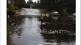 PHOTOS: Rain storm hits Puget Sound, Aug. 29, 2013 - (5/18)