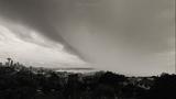 PHOTOS: Rain storm hits Puget Sound, Aug. 29, 2013 - (2/18)