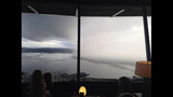 PHOTOS: Rain storm hits Puget Sound, Aug. 29, 2013 - (14/18)