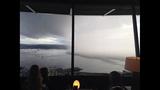 PHOTOS: Rain storm hits Puget Sound, Aug. 29, 2013 - (14/18)