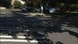 Madison Park crosswalk_3809139