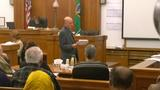 Day 27 in the Skagit murder and abuse trial _3832160