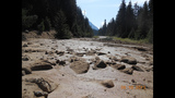 PHOTOS: Mudslides close stretch of SR 410 - (6/9)