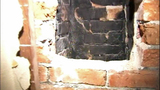PHOTOS: Chimney where man was trapped - (5/8)