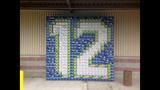 12th Man spirit seizes Washington - (17/25)
