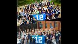 12th Man spirit seizes Washington - (3/25)