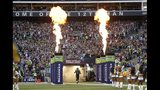 PHOTOS: Seahawks defeat 49ers 29-3 in home opener - (19/25)