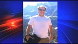 PHOTOS: Community college instructor dies in… - (8/9)