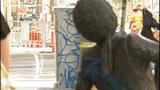 PHOTOS: Cops say drunken vandals… - (3/15)