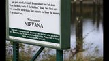 PHOTOS: Mom selling Kurt Cobain's childhood… - (15/20)