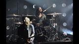 SeattleInsider: The Best Of Kings Of Leon - (15/19)