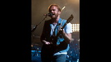 SeattleInsider: The Best Of Kings Of Leon - (5/19)