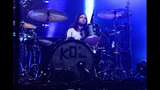 SeattleInsider: The Best Of Kings Of Leon - (1/19)