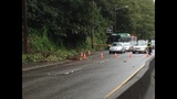 PHOTOS: Heavy rain, gusty winds hit Western… - (21/24)