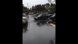 PHOTOS: Heavy rain, gusty winds hit Western… - (15/24)