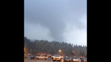 Tornado touches down in Frederickson_3938786