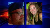 PHOTOS: Search Wednesday for missing hikers - (6/21)