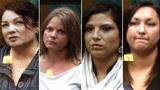 Timeline: Nicole Pietz Murder Case - (1/25)