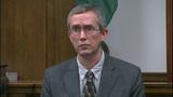 Timeline: Nicole Pietz Murder Case - (4/25)