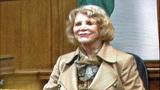 Timeline: Nicole Pietz Murder Case - (23/25)