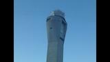 Seattle ATC_3974622